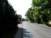 2012 - Ágfalvi út