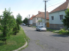 2012 - Agyag utca