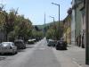 2012 - Alsólövér utca
