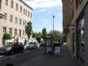 2012 - Árpád utca
