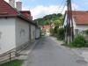 2012 - Avar utca