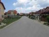 2012 - Bad Wimpfen utca