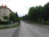 2012 - Bajcsy-Zyilinszky utca