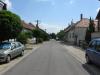 2012 - Balogh Ádám utca
