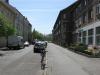 2012 - Batsányi utca