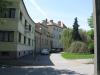 2012 - Batthyány téri házak