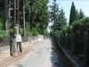 2012 - Becht Rezső út