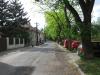 2012 - Berzsenyi Dániel utca