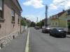 2012 - Bezerédj utca