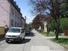 2012 - Borsmonostori utca