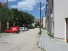 2012 - Botond utca