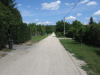 2012 - Csalánkerti út