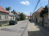 2012 - Csányi utca