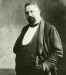 Alpár Ignác (1855-1928)