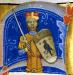 Árpád vezér (845-907)
