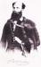 Gróf Batthyány Lajos (1806-1849)
