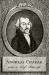 Cházár András (1745-1816)