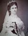 Erzsébet királyné (1837-1898)