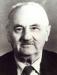 Fehér Dániel (1890-1955)