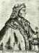 Hunyadi Mátyás (1443-1490)