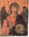 Szent Mihály - Mihály arkangyal
