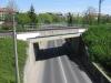 2012 - Frankenburg úti aluljáró