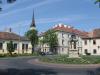2012 - Kossuth utca