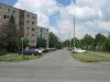 2012 - Soproni Horváth József utca