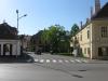2012 - Újteleki utca